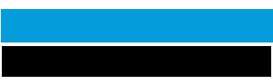 Handyvertrag ohne Schufa - Handyvertrag trotz Schufa Eintrag bestellen